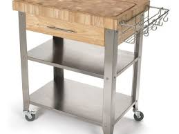 island tables for kitchen with stools kitchen metal kitchen cart kitchen island with stools metal
