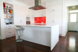 Flat Pack Kitchen Cabinets Perth by Frosted Glass Door Kaboodle Kitchen Flat Pack Kitchen Cabinets