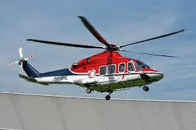 file feyenoord helicopter 04 jpg wikimedia commons