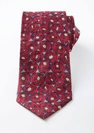 snowman tie ties apparel u0026 accessories home the museum shop