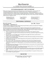 staff accountant resume staff accountant resume tax shalomhouse us