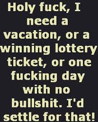 best 25 funny vacation quotes ideas on pinterest minions funny