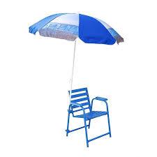 chaise bleue chaise bleue