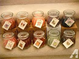 home interiors votive candle holders home interiors candles interior awesome projects ideas votive