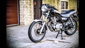 suzuki tu250x motorcycle printed service manual by cyclepedia page