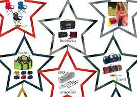 sports profile u2013 sports profile clothing