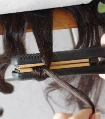 clip in hair cape town hair extensions stylediary