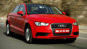 audi a3 in india price topgear magazine india official website