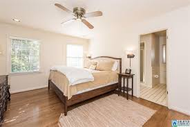 Heathered Chenille Jute Rug Natural Guest Bedroom In Mountain Brk Al Zillow Digs Zillow