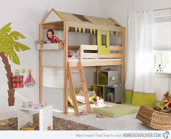 Bedroom Incredible Furniture Kids Loft Bed Sets With Desk Beds - Incredible white youth bedroom furniture property