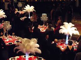 s decorations the images collection of great 20s decorations gatsby party roaring