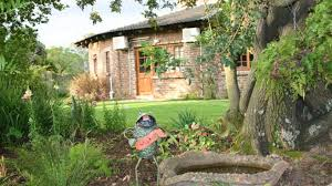 arbor guest house in newcastle