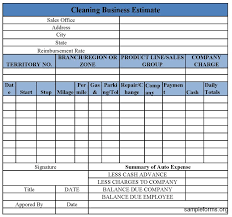 auto expense report auto expense report template free layout