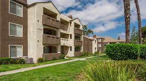 Eaves Mission Ridge Apartments San Diego by 100 Best 1 Bedroom Apartments In San Diego Ca With Pics