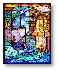 sunrise stained glass studio stained glass window artists