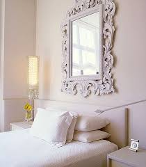White Bedroom Decor Inspiration White Chairs For Bedroom Ideas Donchilei Com