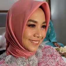 Jasa Make Up Artist rekomendasi make up wisuda jakarta selatan salon make up wisuda