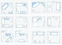 small bathroom design layout small bathroom design layout small bathroom layout plans 6 6