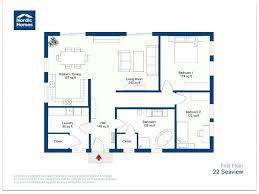 plan your room online plan bedroom floor plans plan your own bedroom online koszi club