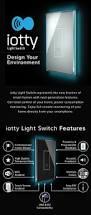 Wireless Under Cabinet Lighting Kitchen Best 10 Wireless Light Switch Ideas On Pinterest Under Shelf