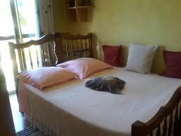 deco chambre cagne chic chambre chez particulier location chambres pas cher louer