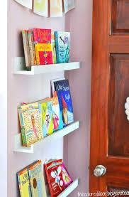 children bookshelves ikea childrens bookshelves children bookshelf book shelf