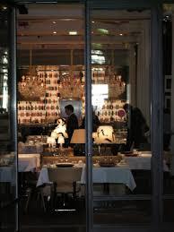 la cuisine royal monceau la cuisine il carpaccio at le royal monceau raffles hotel