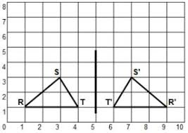 geometry grade 5 solutions examples videos