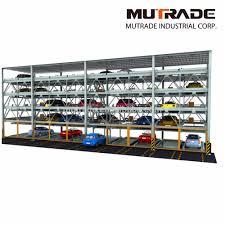 atv hoist atv hoist suppliers and manufacturers at alibaba com