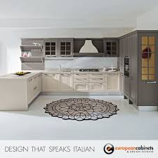 Kitchen Cabinets Brand Names 53 Best Traditional Italian Kitchens Images On Pinterest Italian