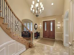 home entrance ideas entrance foyer colors trgn 61b658bf2521