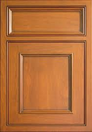 Kitchen Cabinet Door Design Ideas by 107 Best Cabinet Details Images On Pinterest Kitchen Cabinets