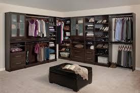 interior design write for us write for us dsl house