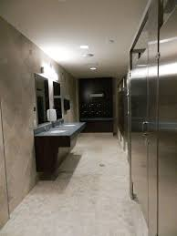 College Coed Bathrooms 26 Best New Buildings In Residential Commons Images On Pinterest