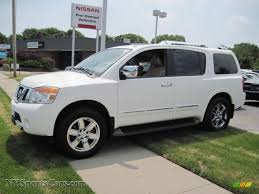 nissan armada sl for sale nissan armada 5 6 2013 auto images and specification