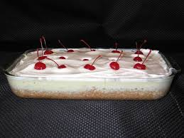 10 best tres leches cake soo good images on pinterest tres
