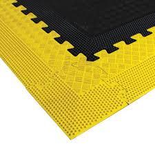 free weight flooring 11 5b0dcd97 8e80 479b 935f 5107a36ae915 grande jpg v 1442314786