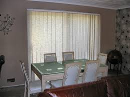 bathroom blind ideas kitchen fabulous window covering ideas panel blinds kitchen