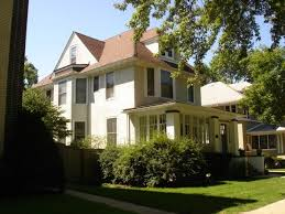 5 bedroom houses for rent 5 bedroom house for rent in chicago images about desain patio review