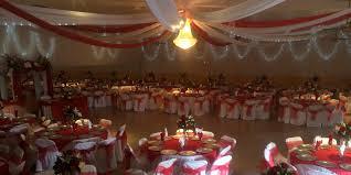 Party Hall Rentals In Los Angeles Ca Home