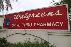 store thanksgiving hours 2017 is walgreens open