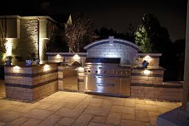 outdoor kitchen pictures design ideas 10 outdoor kitchen designs sure to inspire unilock