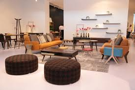 furnitures career path runs through high point scad edu