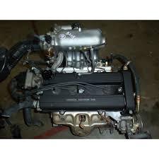 lexus es300 knock sensor wiring harness jdm honda crv 1998 2001 b20b us b20z dohc non vtec knock sensor
