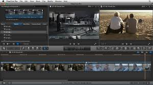 final cut pro for windows 8 free download full version final cut pro x v10 1 x narrative scene editing