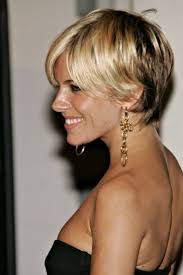 81 best hair images on pinterest hairstyles short hair and