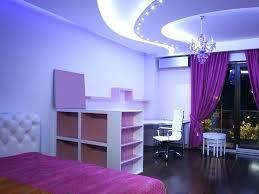 lavender painted walls lavender bedroom walls lavender paint color purple colour bedroom