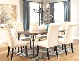 casual dining room ideas design ideas unique dining room furniture stores chicago of casual