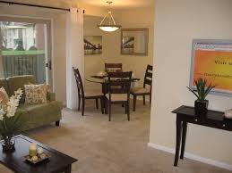 4 bedroom apartments in maryland charming bedroom apartments in maryland h91 about interior design