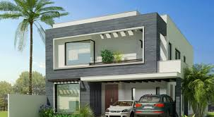 Charming Bahria Town House Plans Ideas Best inspiration home